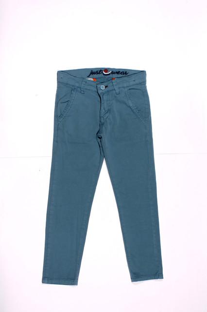 Джинсы и котоновые брюки для мальчиков