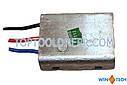 Плавний пуск для електрокоси Wintech WGT-1600/1800, фото 2
