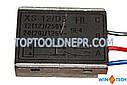Плавний пуск для електрокоси Wintech WGT-1600/1800, фото 3