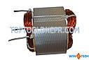 Статор для электрокосы Wintech WGT-1600, фото 2