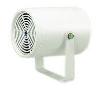 Звуковой прожектор TOA PJ-200W