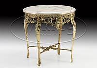 Замечательный стол для столовой
