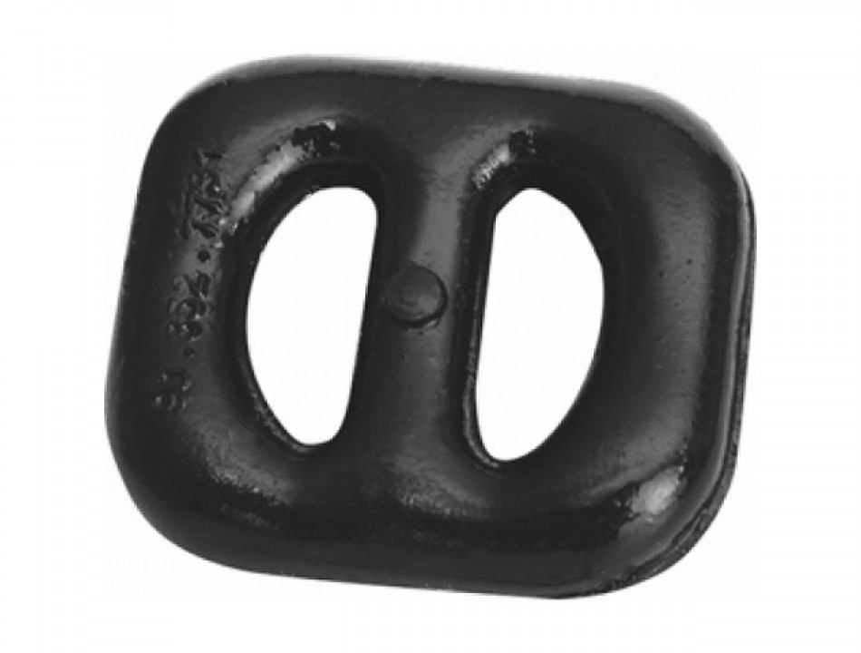 Подушка глушителя Nexia / Нексия, 90352773