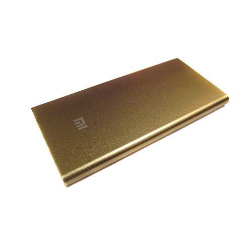 Портативна зарядка Power Bank 10000 CM-4 Gold