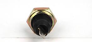 Датчик давления масла VW T4/LT 28-55 (M10x1), фото 2
