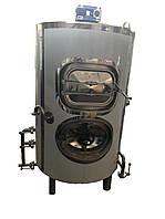 Противоточный теплообменник цена Кожухотрубный конденсатор ONDA C 56.301.2400 Биробиджан