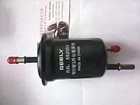 Фильтр топливный Geely Emgrand EC7 (Джили Эмгранд ЕС7)2011г.