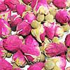 Бутони чайної троянди 50 г