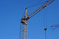 Купим бу строительное оборудование европейских брендов