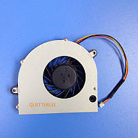 Вентилятор для ноутбука Toshiba L500 L505 L555 b550 L770 l770d l775d