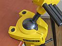 Тиски универсальные для моделирования 75мм STANLEY, фото 4