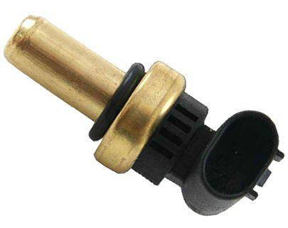 Датчик температуры воды Sprinter OM611-646 / Vito 06- , FE34074, фото 2