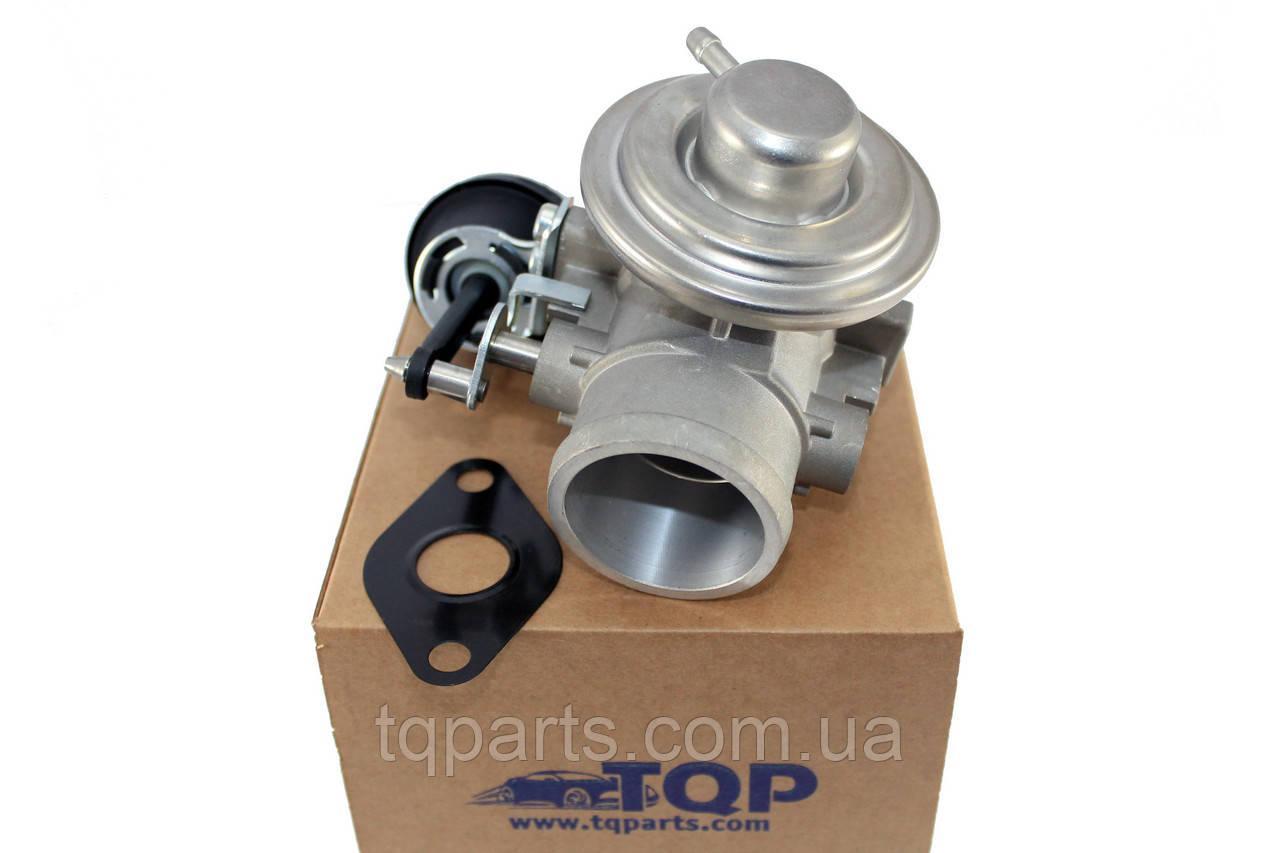 Клапан EGR, Клапан рециркуляции выхлопных газов 045131501C, Volkswagen Caddy (9U7) (96-05) (Фольксваген Кади)