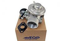 Клапан EGR, Клапан рециркуляции выхлопных газов 045131501C, Volkswagen Caddy (9U7) (96-05) (Фольксваген Кади), фото 1