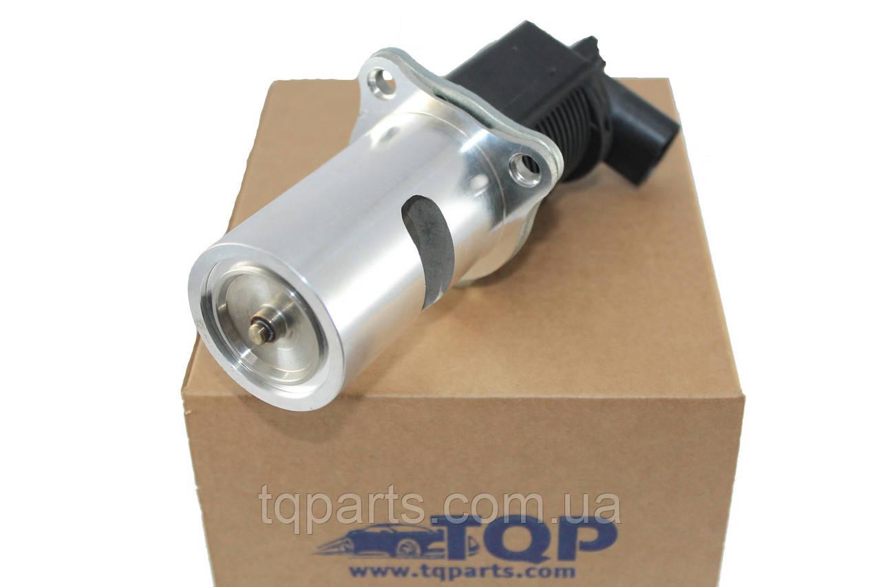 Клапан EGR, Клапан рециркуляции выхлопных газов 8200374875, Renault Master (HD, FD) 03-11 (Рено Мастер)