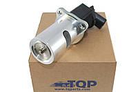 Клапан EGR, Клапан рециркуляции выхлопных газов 8200374875, Renault Master (HD, FD) 03-11 (Рено Мастер), фото 1