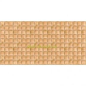 Регул ПВХ мозайка стеновая панель Дуб 158кд