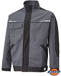 Куртка мужская рабочая демисезонная  Dickies США DK-GDT-J SB