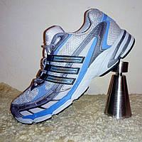 Кроссовки Adidas, р.41,5