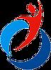 Sportinvent - спортивный интернет магазин
