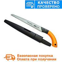 Ручная пила - ножовка Fiskars (1001620/123840), фото 1