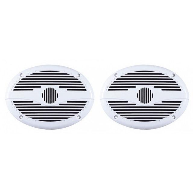 Морська акустика MM-69