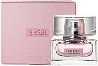 Женская туалетная вода Gucci Eau de Parfum II (холодный, тонкий аромат) 75 мл
