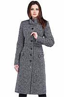 Женское стильное пальто оптом, фото 1