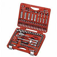 Набор инструментов H110B JTC 110 ед
