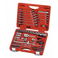 Набор инструментов H085C JTC 85 ед