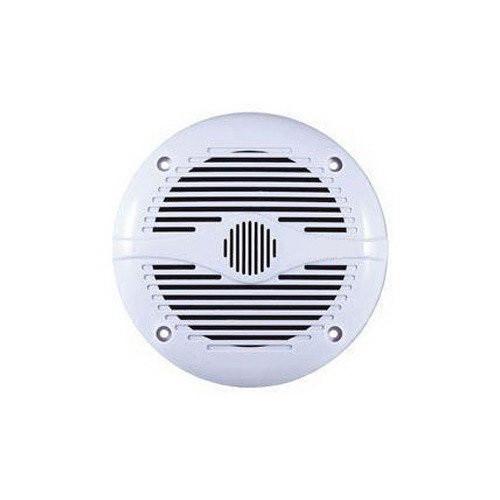 Морська акустика MM-5