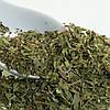 Сушене листя стевії подрібнене 50 г