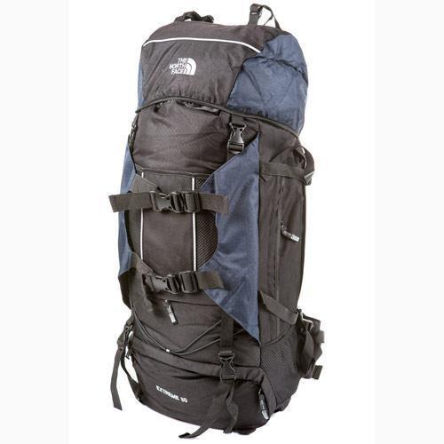 Рюкзак туристический 80L NorthFace А49