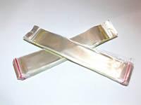 Упаковка браслеты 55х265 мм (100 шт) 28_3_25