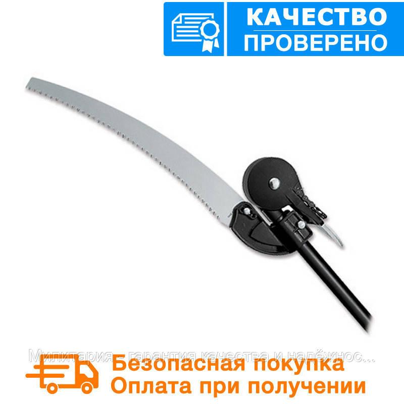 Пила (ножовка) для сучьев от Fiskars (1001561/ 110950)