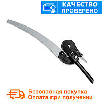 Пила (ножовка) для сучьев от Fiskars (1001561/ 110950), фото 1