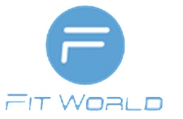 Fit World