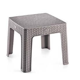 Стол кофейный Coffee Table Rattan