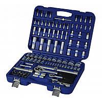 Набор инструмента  King Roy 108 единиц (7396)
