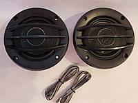 Автомобильные колонки,динамики в машину PROAUDIO PR-1074 ( 10 см )