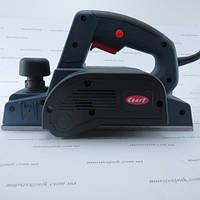 Рубанок Craft CP-950, фото 1
