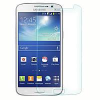 Защитное стекло для Samsung Galaxy Grand 2 Duos G7102, G7106, G7108 - HPG Tempered glass 0.3 mm