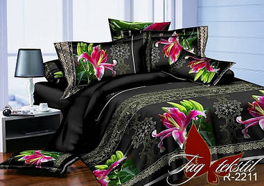 Комплект постельного белья R2211