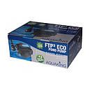 Насос для пруда и водоемов AquaKing  FTP² 13000 ECO, фото 4
