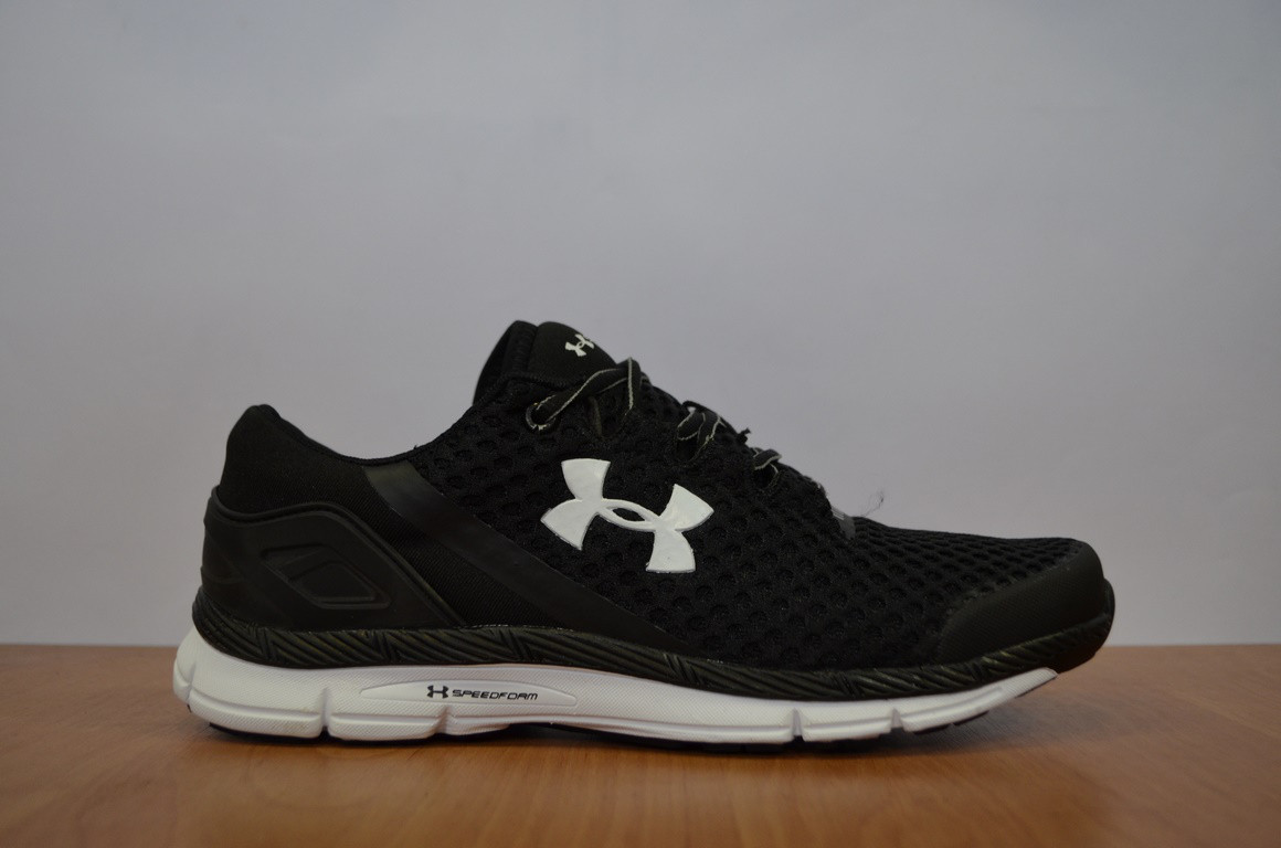 Кроссовки Under Armour.Летние мужские кроссовки.  продажа, цена в ... 402086948c9