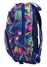 Рюкзак SMART 555402 SG-21 Trigon, фото 3