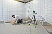 Нивелир лазерный Bosch GLL 3-80 CG + BM 1 + L-BOXX, фото 6