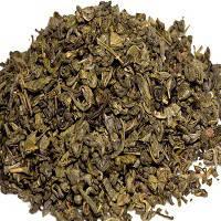 Сушене листя гіностеми 10 г