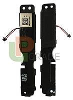 """Звонок Asus ZenPad C Z170C Wi-Fi/Z170CG 3G 7.0"""", в рамке"""