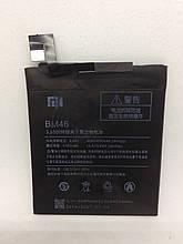 АКБ Xiaomi Redmi Note 3 / BM46